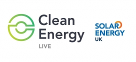 Clean Energy Live & New Products
